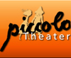 logo_piccolo_theater